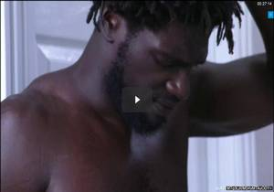 Loaded: Give It To Me Raw! – Papi Suave, Devin Trez