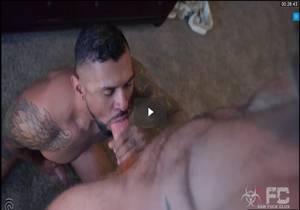 Big Dick Flip Fuck – Cain Marko & Boomer Banks