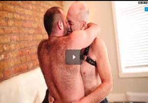 Honey for Pappa – Martin Pe & Matthieu Angel