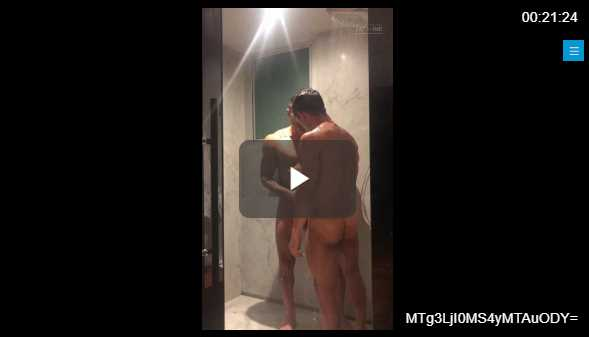 Manuel Skye & JCesarod – Under the Shower