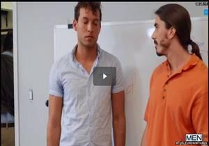 A Lesson In Love – Tim Hanes, Scott DeMarco & Damien Kyle