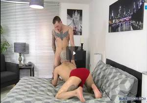 Mickey Taylor & Ronnie Stone