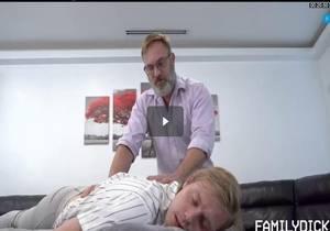 Sports Massage – Skylar Hill & Kristofer Weston
