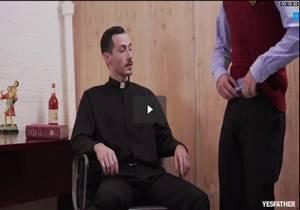 Penance – Father Fiore & Mason Anderson