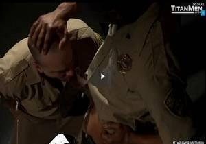 Folsom Prison – Bjoern Giger, Diesel Washington & Markus Ram