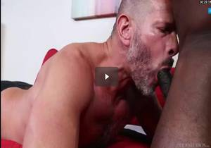 Give Me That Big Dick – Clay Towers & Aaron Trainer