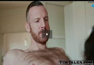 Bonus – Tim Kruger & Anteo Chara