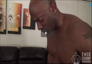 Take that Ass Out – Champ Robinson & Zac Take