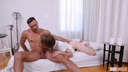 MANUEL SKYE & ADRIAN HILL – Elder Hill – Hole Training