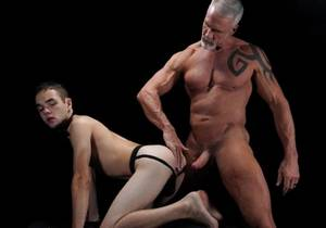 BFS – BOY RIVER – Chapter 3 – The Auction