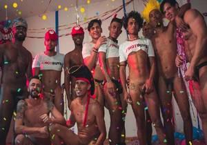 HB – Baile de Carnaval 2020 – Parte 1