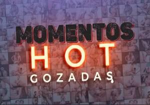 HB – Momentos Hot – Gozadas