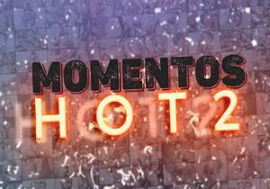 HB – Momentos Hot 2