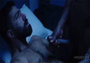 HER – Journeys Two – Episode 2 – Adam Ramzi, Andre Donovan, Max Adonis & Ricky Roman