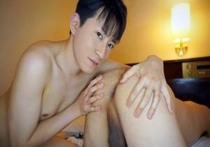 JB – Akira Plows Horny Rei