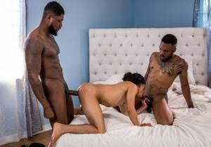 NM – When The Wifes Away – Armond Rizzo, Aaron Reese & Mr. Cali