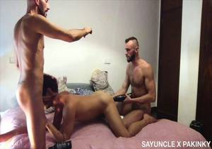 SU – Like a Champ – Vic Valentine, JP Philips & Phillip Logan