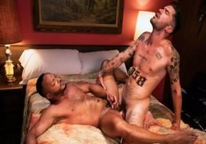 RS – No Tell Motel – Dillon Diaz & Chris Damned