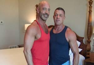 CBP – Soggy Johnson – Moreno Dias & Jake Mitchells