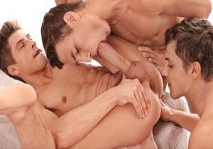 BAO – Dylan Maguire, Peter Annaud & Jack Harrer