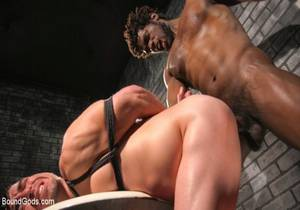 BG – Well Hung Fuck Toys – Giant Dicks Dominate Tight Holes