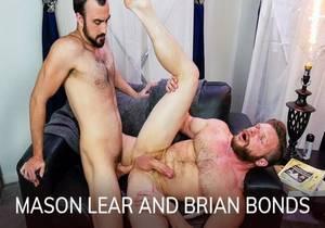 BTH – Make It Sloppy – Mason Lear & Brian Bonds