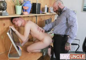 FD – Bring Your Son to Work Day – Jack Dixon & Dylan Hayes