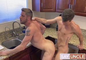 FMD – Birthday Bacon – Isaac Parker & Johnny Ford