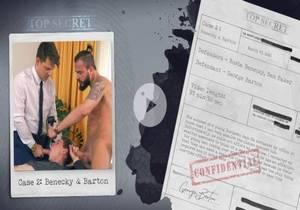 GLO – Season 2 – Case 2 – Benecky & Barton