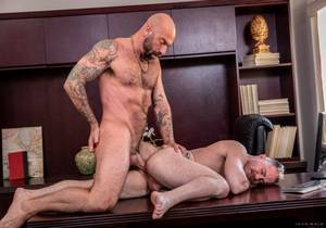 IM – Blowin Off Steam Bro – Drew Sebastian & Trent Atkins