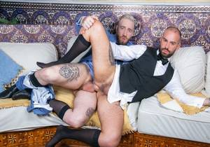 MAP – Big Tipper – Bruno Max & Manuel Scalco