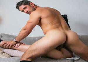 MAP – The Best Of Dato Foland Compilation