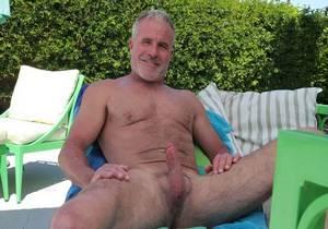 MO30 – Daddy Dale Jacking Hard – Dale Savage