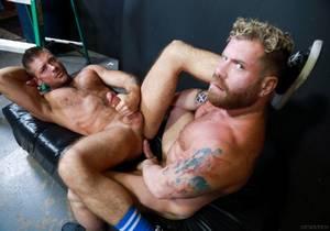 MO30 – Fuckin Hard – Jack Andy & Riley Mitchel