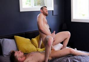 NDF – First Time Poundings