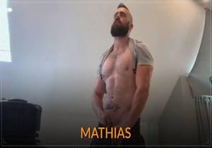 NDH – Mathias
