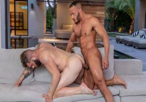 NM – Old Friends – Dillon Diaz & Johnny Hill