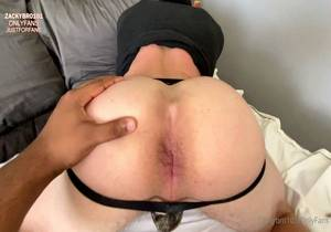 OF – Zackybro101 – Dylan From Grindr Big Muscle Jock Ass Clapped On My Dick – Part 1