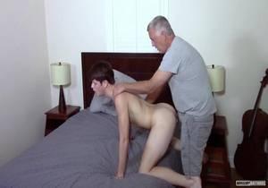 RBT – Fucking Cum In Me! – Clay & Lucas Porter