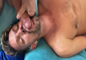RFC – Bedroom Fun w Dale Kuda P2