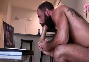 RS – Wank From Home – Wade Wolfgar & Jake Nicola