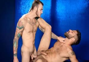 FS – Tight – Christian Wilde & Adam Ramzi