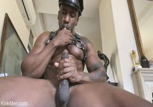 Kink – Max Konnor is So Fucking Horny For You