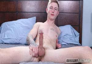 Jake Combs Shows Off