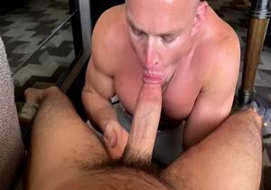bigdickfig – Fuck, this dude @tldyson is a pretty boy who knows how to suck my cock