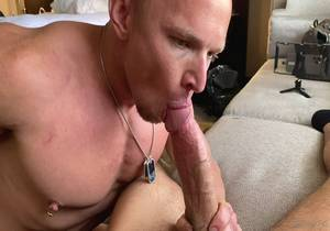 bigdickfig – Hottie @tldyson getting dicked down
